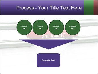 0000072762 PowerPoint Templates - Slide 93