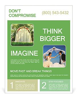 0000072763 Flyer Template