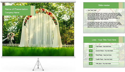 0000072763 PowerPoint Template