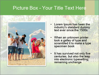0000072763 PowerPoint Template - Slide 13
