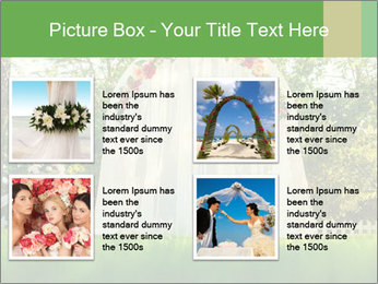 0000072763 PowerPoint Template - Slide 14
