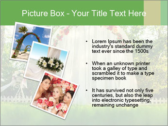 0000072763 PowerPoint Template - Slide 17