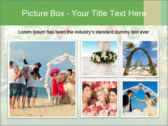 0000072763 PowerPoint Template - Slide 19