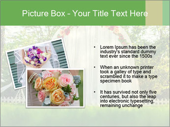 0000072763 PowerPoint Template - Slide 20