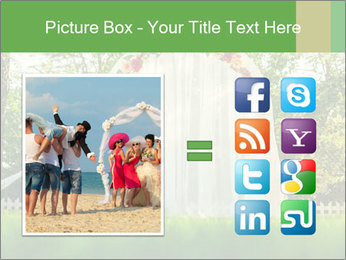 0000072763 PowerPoint Template - Slide 21