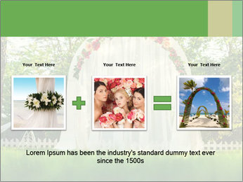 0000072763 PowerPoint Template - Slide 22