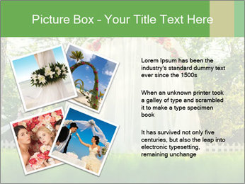 0000072763 PowerPoint Template - Slide 23