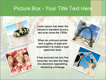 0000072763 PowerPoint Template - Slide 24