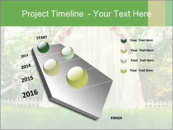 0000072763 PowerPoint Template - Slide 26