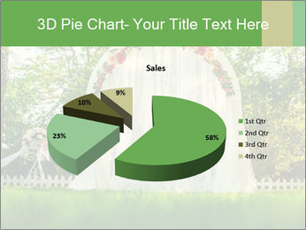 0000072763 PowerPoint Template - Slide 35