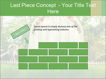 0000072763 PowerPoint Template - Slide 46