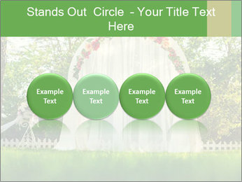 0000072763 PowerPoint Template - Slide 76