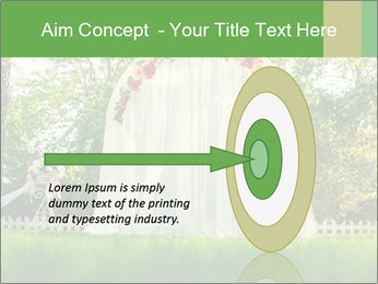 0000072763 PowerPoint Template - Slide 83