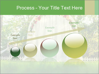 0000072763 PowerPoint Template - Slide 87