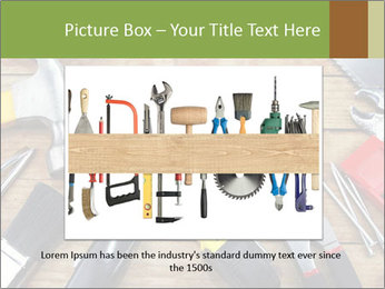0000072764 PowerPoint Template - Slide 15