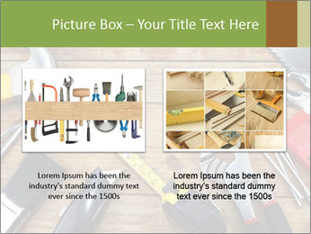 0000072764 PowerPoint Template - Slide 18