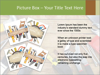 0000072764 PowerPoint Template - Slide 23