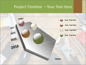 0000072764 PowerPoint Template - Slide 26