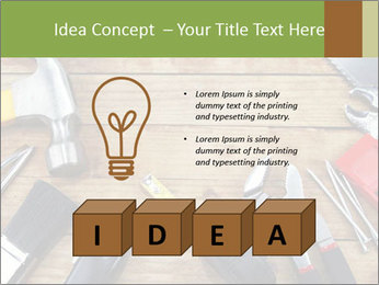 0000072764 PowerPoint Template - Slide 80