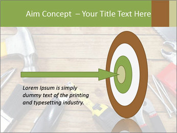 0000072764 PowerPoint Template - Slide 83