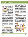 0000072764 Word Templates - Page 3