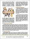0000072764 Word Templates - Page 4