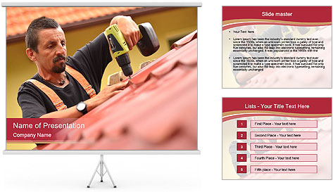 0000072765 PowerPoint Template