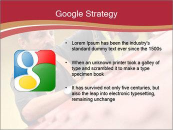 0000072765 PowerPoint Template - Slide 10