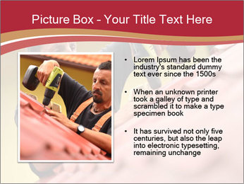 0000072765 PowerPoint Template - Slide 13