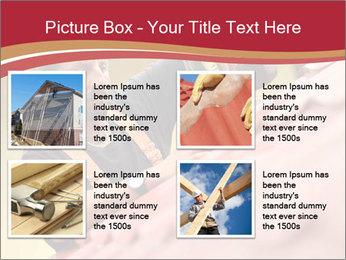 0000072765 PowerPoint Template - Slide 14