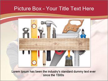 0000072765 PowerPoint Template - Slide 15