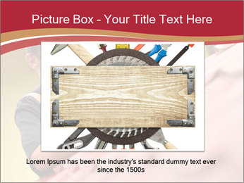 0000072765 PowerPoint Template - Slide 16