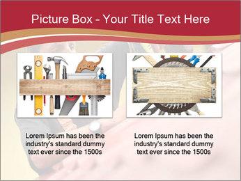 0000072765 PowerPoint Template - Slide 18