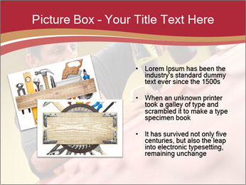 0000072765 PowerPoint Template - Slide 20