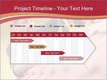 0000072765 PowerPoint Template - Slide 25