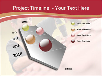 0000072765 PowerPoint Template - Slide 26