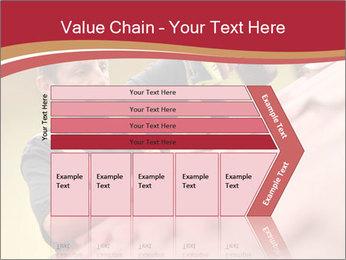 0000072765 PowerPoint Template - Slide 27