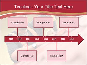 0000072765 PowerPoint Template - Slide 28
