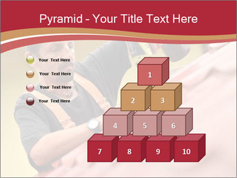 0000072765 PowerPoint Template - Slide 31