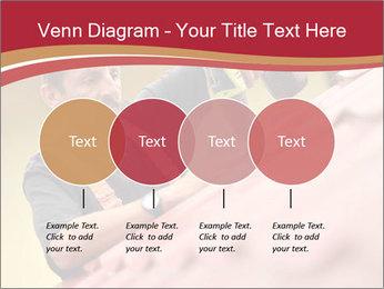 0000072765 PowerPoint Template - Slide 32