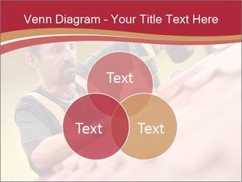 0000072765 PowerPoint Template - Slide 33