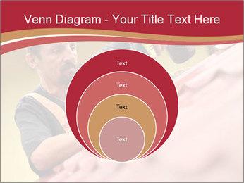 0000072765 PowerPoint Template - Slide 34