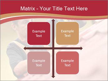 0000072765 PowerPoint Template - Slide 37