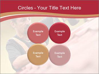 0000072765 PowerPoint Template - Slide 38