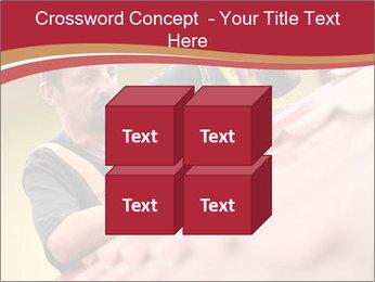 0000072765 PowerPoint Template - Slide 39