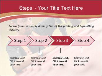 0000072765 PowerPoint Template - Slide 4