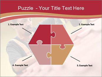 0000072765 PowerPoint Template - Slide 40