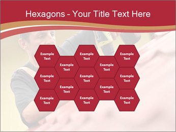 0000072765 PowerPoint Template - Slide 44