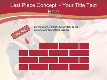0000072765 PowerPoint Template - Slide 46