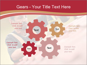 0000072765 PowerPoint Template - Slide 47